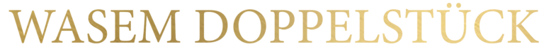 Wasem Logo