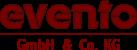 Logo-evento-KG-2020