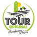 Logo Tour Original