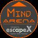 Logo MindArena